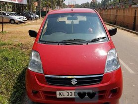 2007 Maruti Suzuki Zen Estilo MT for sale in Thiruvananthapuram