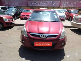 Used 2011 Hyundai i20 Asta AT for sale in Goregaon