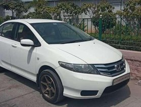 Used Honda City E 2013 MT for sale MT for sale in Chennai
