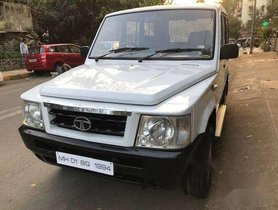 Used Tata Sumo 2013 MT for sale in Mumbai