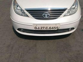 Used 2012 Tata Manza MT for sale in Ahmedabad