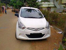 Used 2016 Hyundai Eon Era MT for sale in Thiruvananthapuram
