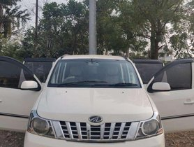 Used Mahindra Xylo D4, 2012, Diesel MT for sale in Nagpur
