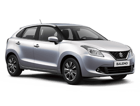 Low Demand for Diesel Maruti Swift, Almost Negligible for Diesel Baleno