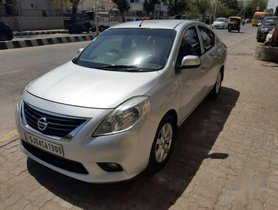 Used 2013 Nissan Sunny MT for sale in Ahmedabad