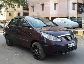 Used 2013 Tata Manza MT for sale in Pune