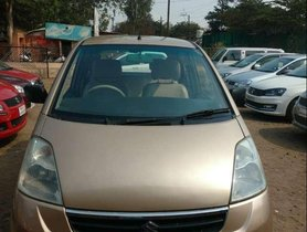 Used Maruti Suzuki Zen Estilo 2008 MT for sale in Kolhapur