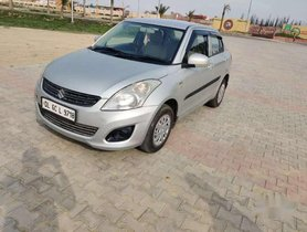2014 Maruti Suzuki Swift Dzire MT for sale in Ghaziabad
