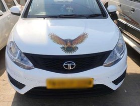 Used Tata Zest 2018 MT for sale in Chennai