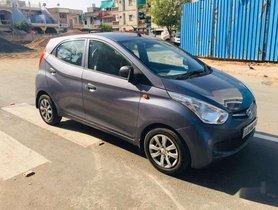 Used 2011 Hyundai Eon Era MT for sale in Ahmedabad