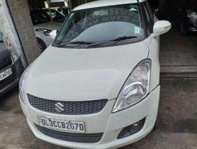 Used Maruti Suzuki Swift ZDI 2013 MT for sale in Meerut