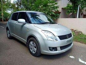 Maruti Suzuki Swift VDI 2011 MT for sale in Coimbatore