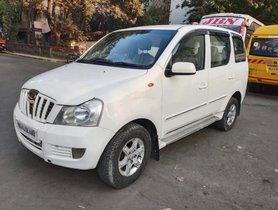 Used Mahindra Xylo E8 ABS 2010 MT for sale in Mumbai