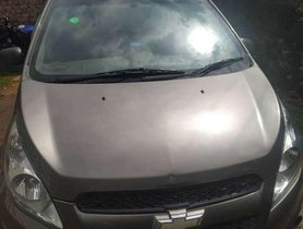2014 Chevrolet Beat Diesel MT for sale in Jammu