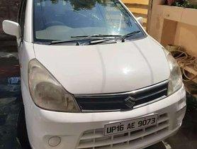 Used Maruti Suzuki Estilo 2011 MT for sale in Bareilly
