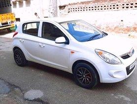 Used 2011 Hyundai i20 Magna 1.4 CRDi MT for sale in Ludhiana