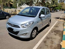 Used Hyundai i10 Asta 2011 MT for sale in Nagar