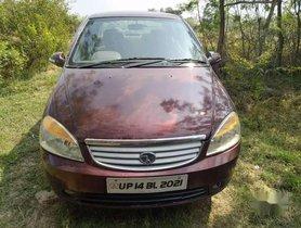 Used 2012 Tata Indigo CS MT for sale in Mirzapur