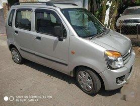 Maruti Suzuki Wagon R LXI 2009 MT for sale in Nagpur