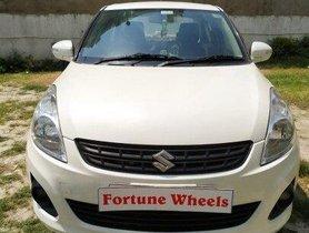Used 2014 Maruti Suzuki Swift ZDI MT for sale in Kolkata