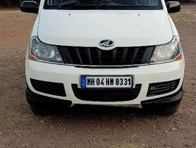 Used 2013 Mahindra Xylo D4 BS III MT for sale in Mumbai