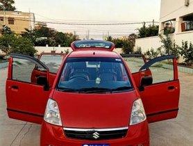 2009 Maruti Suzuki Zen Estilo MT for sale in Hyderabad
