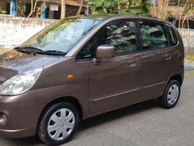 Used 2013 Maruti Suzuki Estilo AT for sale in Kolkata