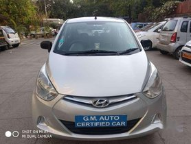 Hyundai Eon Era, 2011, Petrol MT for sale in Mumbai