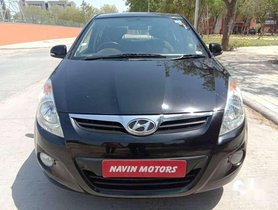 Used 2010 Hyundai i20 Asta 1.2 MT for sale in Ahmedabad