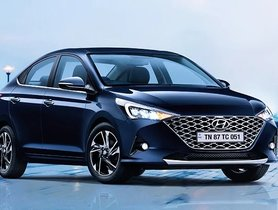 Hyundai Verna Facelift vs Old Model - All Changes Detailed