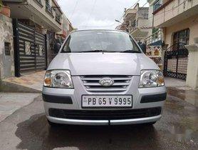 Used 2013 Hyundai Santro Xing GLS MT for sale in Zira