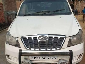 Used 2012 Mahindra Xylo MT for sale in Kanpur Dehat