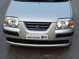 Used 2006 Hyundai Santro Xing XO MT for sale in Pune