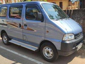 Used Maruti Suzuki Eeco 2017 MT for sale in Thiruvananthapuram