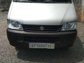 2016 Maruti Suzuki Eeco MT for sale in Vijayawada