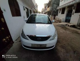 Used Tata Indica Vista 2010 MT for sale in Lucknow