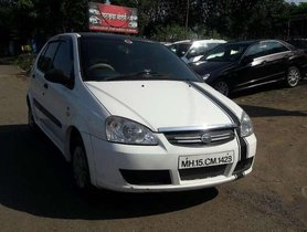 Used 2009 Tata Indica DLS MT for sale in Nashik