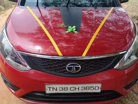 Used 2017 Tata Bolt MT for sale in Madurai