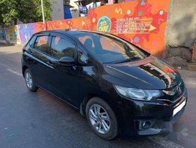 Used 2016 Honda Jazz V AT for sale in Mumbai