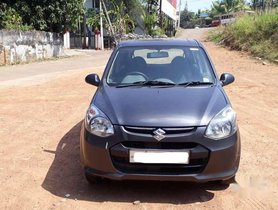 Maruti Suzuki Alto 800 Lxi, 2013, Petrol MT for sale in Kottayam
