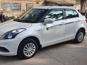 Maruti Suzuki Swift Dzire VDI, 2016, Diesel MT for sale in Ahmedabad