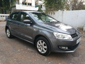 Used Volkswagen Polo Highline 2011, Diesel MT for sale in Ahmedabad