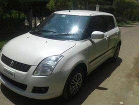 Used Maruti Suzuki Swift VDI 2011 MT for sale in Tirunelveli