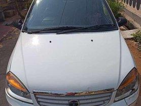 Used Tata Indica eV2 2016 MT for sale in Khammam