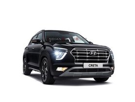 2020 Hyundai Creta Is The Highest Selling Car From Its Company