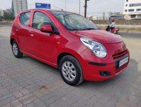Used 2012 Maruti Suzuki A Star MT for sale in Pune