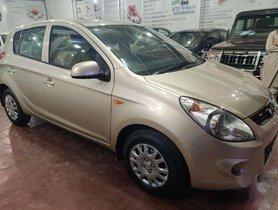 Hyundai I20 Magna (O), 1.2, 2011, Petrol MT for sale in Nagar