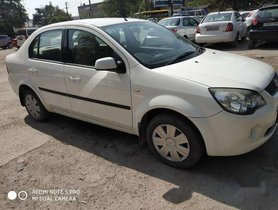 Used Ford Fiesta Classic 2011 MT for sale in Patiala