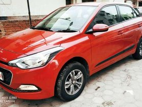 Hyundai i20 1.4 CRDi Sportz 2016 MT for sale in Visakhapatnam