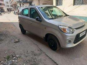 Maruti Suzuki Alto 800 Vxi, 2014, Petrol MT for sale in Dhanbad